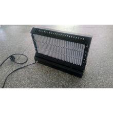 Ledsmaster LED Wall Pack Light para venda