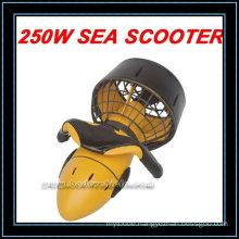 250W SEA SCOOTER (MC-101)