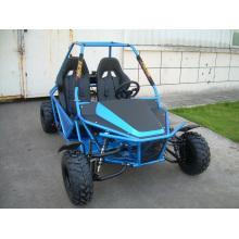 150cc спортивный стиль багги картинг (KD 150GKM-2)