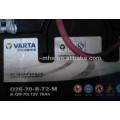 Wirtschaftlicher Minibatterie-Gabelhubwagen-Palettenheber Elektrischer Gabelhubwagen mit Kapazität 1600kg
