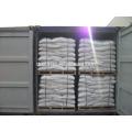 Potassium Sulphate Manufacturer