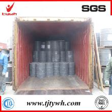 Calcium Carbide 50-80mm