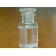 Solventes orgânicos EGDA Diacetato de etileno glicol