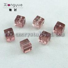 DG06 куб фигуры из бисера