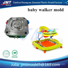 Coche de bebé de calidad superior / juguetes para bebés pequeños andadores / productos para bebés