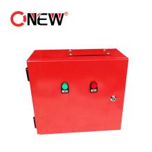 Suyang/Aisikai/Socomec/Suntree/Aisikal Double Dual Power Automatic Auto/ Manual Transfer Switch 80A 100A 100AMP ATS De ATS for Generator