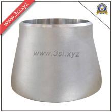Réducteur concentrique en acier inoxydable (YZF-L135)