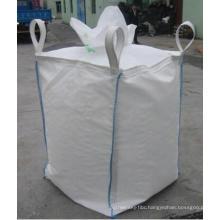 U-Panel Bulk Bag for Packing Onions