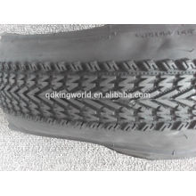 off road knobby folding bead MTB Tire, 26*2.0 folding tire