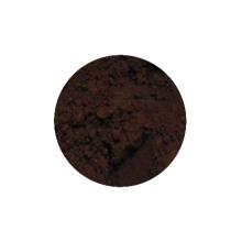 Direct Red 31 100% (Färben und Bedrucken von Zellulosefasern)