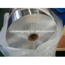 Aluminum Transformer Coil/Strip