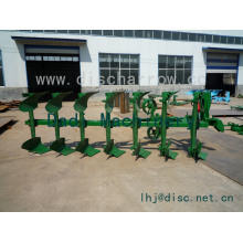 1lf Series Tractor Hydraulic Reversible Plough / Plow