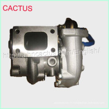 Ht12 14411-31n02 14411-31n03 Chargeur Turbo pour Nissan Td27 Engine