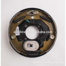 Комплект 10 ''x2-1 / 4' 'электрического тормоза для прицепа