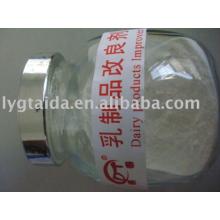 Flour product Improver ( noodle )