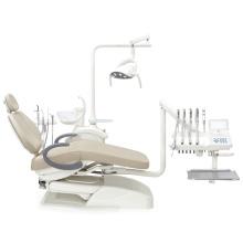 388sb Стоматологическое кресло с левой / правой рукой с CE