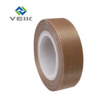 High Quality PTFE Adhesive Tape