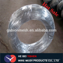 304 stainless steel wire mesh/Stainless steel chicken wire China manufacturer