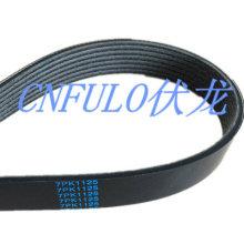 Pk Belt, Multi V Belt, Poly V Belt