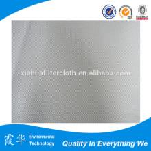 Industrieanlagen Polypropylen Press Filter Tuch