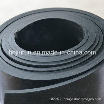 4mm Neoprene Rubber Mat for Industry