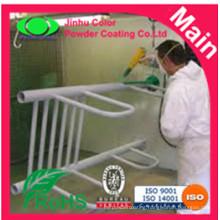 Epoxy Primer powder coating paints