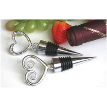 Rolha de vinho, Set / 2 (SE1601)