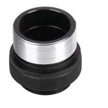 Traitement d'extrusion d'aluminium / 6063