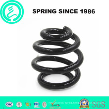 Large Stainless Steel Suspension Spring for Industrials
