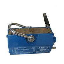 Permanent Magnet Lifter (Lifting Magnet Pml10)