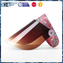 Factory supply good quality sun visor hat for wholesale