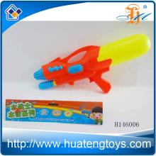 2014 Wholesale water spray gun,high pressure air water spray gun H146006