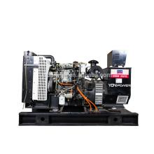 Cheap 80kw 100kva lovol diesel generator