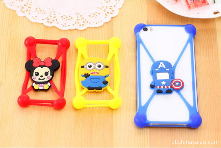 cartoon cases