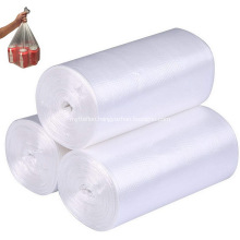 Extra Large Sustainable Plastic Garbage Bags