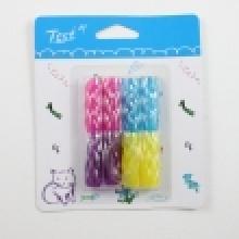 Pencil Grap-blister Card-4pcs-2