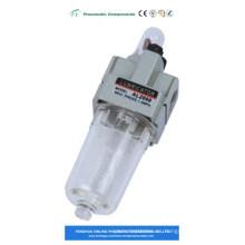 Lubricador de aire Fal2000 (tipo SMC)