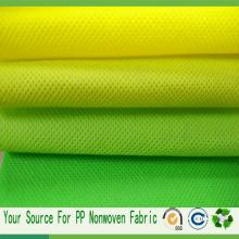 Spunbond Polypropylene Nonwoven Fabric Cloth
