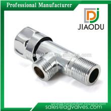 sanitary valve