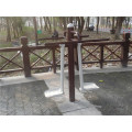 High Quality Exercise Equipment, Outdoor Exercise Equipment for Backyard