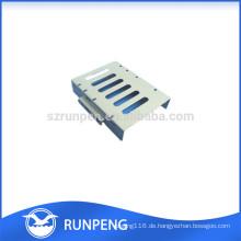 OEM Aluminium Stanzteile