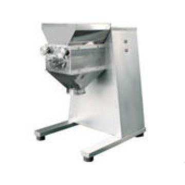 YK Swaying Granulating machine for electuary