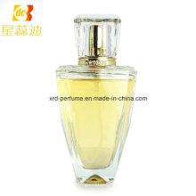 Perfume das mulheres do projeto do preço de fábrica