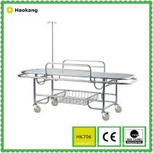Больничная мебель для аварийного носильщика (HK706)