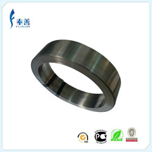 Kupfer Nickel Ribbon Hitzebeständigkeit Ribbon (CuNi44 Ribbon)