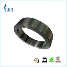 Bande de résistance en chrome Nichrome Nickel (cr20ni80, ni80cr20, nicr 80/20, nicr80 / 20)