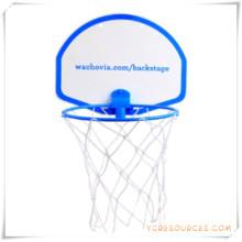 Chirdren Mini Plastic Basketball Backboard for Promotional Gifts (OS48006)