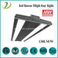 200W DLC listed LED Linear High bay light garage light