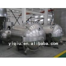 China caliente YZG / serie FZG secador de vacío