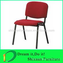 cheap auditorium chair